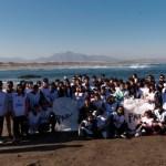 Run For The Oceans: La meta más importante es cuidar nuestros océanos