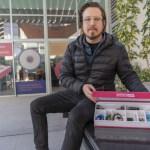 Nuevos emprendimientos sociales buscan impactar en la región de Antofagasta