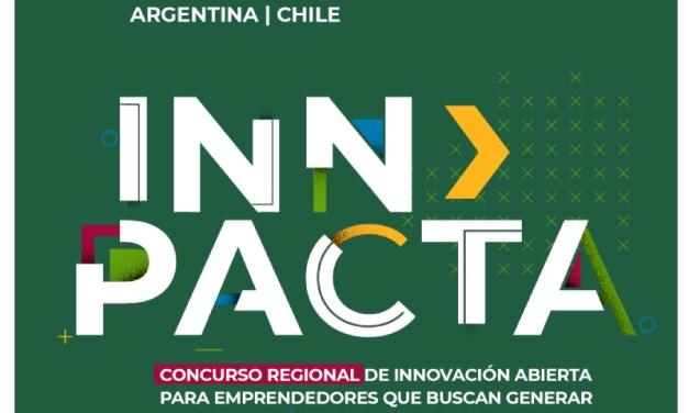 CCU busca startups y emprendedores en Chile y Argentina para encontrar soluciones aplicables en su industria