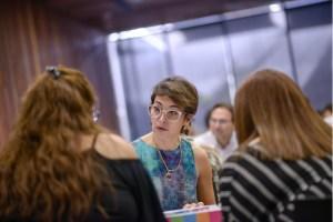 Red de Mentores del Centro de Innovación UC abre nueva convocatoria