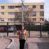 MINVU renueva 480 hogares de la población La Bandera y promueve la Eficiencia Energética en Condominios Sociales