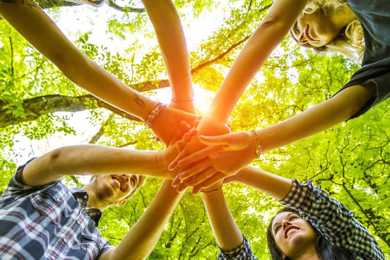 """BASF lanza cuarta edición de la convocatoria """"Conectar para Transformar"""" que selecciona proyectos sociales y ambientales"""