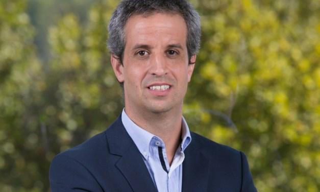 José María Bagnardi es el nuevo Gerente General de PepsiCo Alimentos para Cono Sur