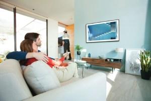 """Samsung lanza campaña """"Re-evoluciona"""", para promover la renovación de tecnología ofreciendo una segunda vida al producto usado"""