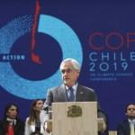 Abren inscripciones para que ONGs chilenas soliciten acreditación especial para participar dentro de la Zona Azul en la #COP25