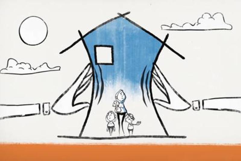 Avon lanza un nuevo corto de la campaña #CambiaElTrato para reflexionar sobre la violencia económica