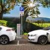 Tendencias de electromovilidad en el mundo
