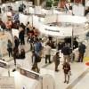 Asech prepara la VI Feria de Emprendimiento en Estación Mapocho