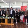 Mesas Redondas PROhumana: Más de 30 líderes se reunieron para dialogar sobre el modelo de Economía Circular