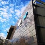 """Wayra de Telefónica y TheVentureCity firman un acuerdo global para invertir conjuntamente en startups latinoamericanas de """"Deep Tech"""""""