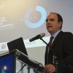 COP25: los desafíos de la construcción en el futuro