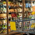 Salvemos La Comida: la campaña que busca frenar el desperdicio de alimentos