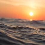 El aumento del nivel del mar tendría efectos catastróficos si no tomamos medidas ahora