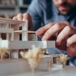 """Melón extiende convocatoria para emprendedores bajo el lema """"Futuro en Construcción"""""""