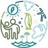 Falabella celebra sus 130 años invitando a los niños a soñar con el planeta del futuro