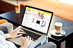 Mercado Libre es el segundo mejor lugar para trabajar de Latinoamérica