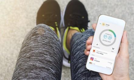 """Movistar Chile lanza """"Qustodio"""", app que ayuda a los padres a proteger y supervisar la vida digital de sus hijos"""