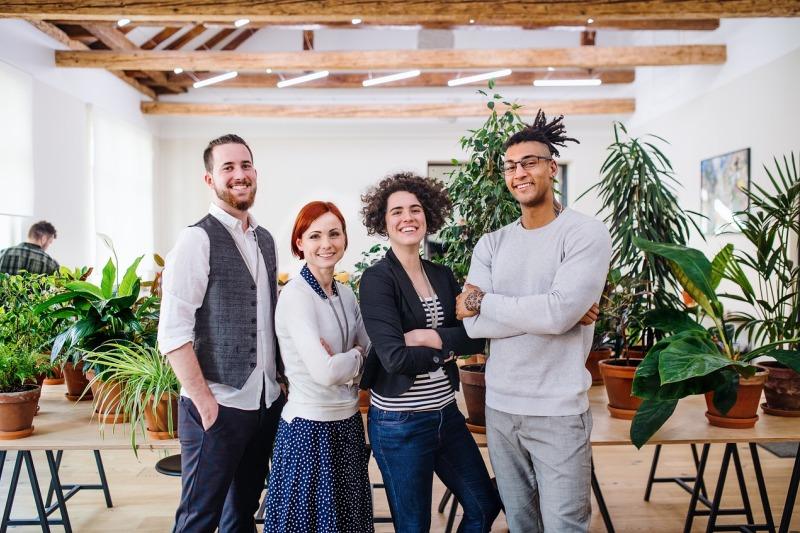 Descubre los requisitos para ser una empresa B y sus beneficios