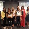Emprendedoras de Caldera y Rapa Nui son las ganadoras del concurso Mujer Empresaria Turística en su décima edición