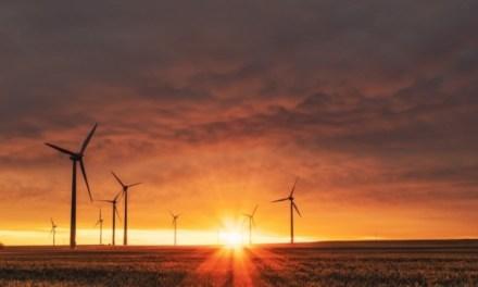 El mundo debe reducir las emisiones 7,6% anual en la próxima década para lograr objetivo de 1,5ºC