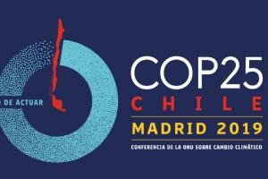 Cerca de 500 actividades completarán la programación oficial de la COP25 en la Zona Verde con gran protagonismo de la sociedad civil