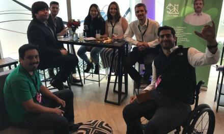 De Chile a EEUU: Los tres emprendimientos latinos que saltarán al mercado norteamericano