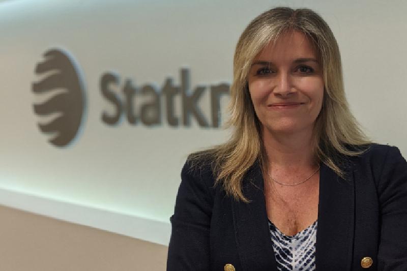 Statkraft ratifica a María Teresa González como gerenta general de la compañía en Chile