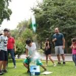 MIM invita a niños y niñas de tres comunas a vivir un verano científico