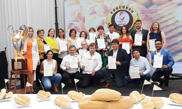 Estas son las panaderías más sustentables de RM