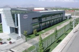 Henkel establece nuevos y ambiciosos objetivos para el empaque sostenible y la protección del clima