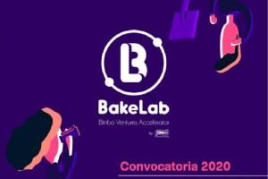 Chile es sede de la Tercera Edición de Plataforma del Grupo Bimbo que busca impulsar el emprendimiento en la región