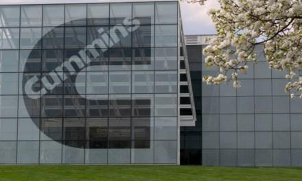 Cummins Inc. presentó sus metas de sustentabilidad ambiental para superar objetivos comprometidos con ONU
