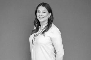 Schneider Electric tiene nueva Directora de Marketing Global para Sur América