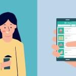 CoFood: la App que entrega una opción para no botar comida en buen estado que locales comerciales no pudieron vender