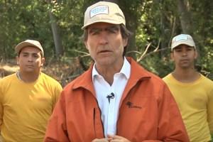 Empresas forestales refuerzan medidas preventivas para mantener abastecimiento de productos básicos