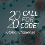 IBM extiende el Desafío Global Call for Code 2020 para enfrentar COVID-19