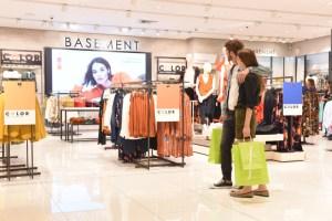 Falabella Retail potencia servicio de reciclaje a través de la inclusión social