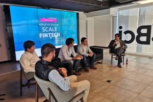 Endeavor seleccionó 5 emprendimientos Fintech con potencial de liderar la industria en la región