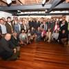 Actores públicos y privados forman Programa Ruta de los Parques de la Patagonia en la región de Los Lagos