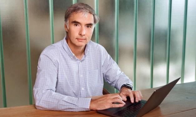 Solek cuenta con nuevo líder en Chile