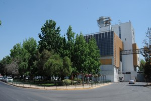 Unilever Chile adopta medidas para evitar la propagación del Coronavirus