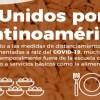 Fundación PepsiCo dona US$6,5 millones para proveer comidas nutritivas a comunidades afectadas por COVID-19 en Latinoamérica