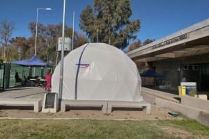 Agrosuper donará 5.000 kits de emergencia y más de 2.500 cajas de alimentos en Las Cabras, La Estrella y San Pedro