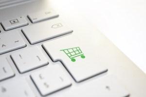E-commerce de Sodimac apoya a proveedores pymes para que se sumen al canal online a través de www.apoyameaqui.cl.