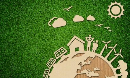 La COVID-19 y la sostenibilidad medioambiental del mañana