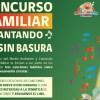 """""""Cantando Por Un Chile Sin basura"""": Concurso premia a niños y niñas que canten al reciclaje y a la economía circular"""