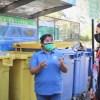 Consejo de Ministros aprueba decreto que fija exigentes metas de reciclaje a las empresas y facilita la tarea a los ciudadanos