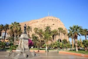 Empresas de turismo apuestan por la sustentabilidad como factor diferenciador en la fase de reactivación turística