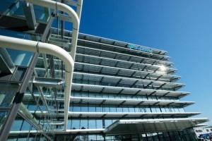 Daikin es reconocida como una de las 100 organizaciones más innovadoras del mundo