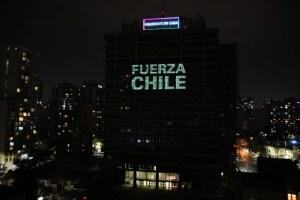 Enel Chile anuncia iniciativas por mil millones de pesos para apoyar a la población más vulnerable en la emergencia por coronavirus